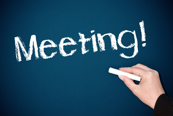 Ensure People Don't Participate in Meeting – Number One Tip