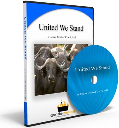 unitedwestand-600x800-3