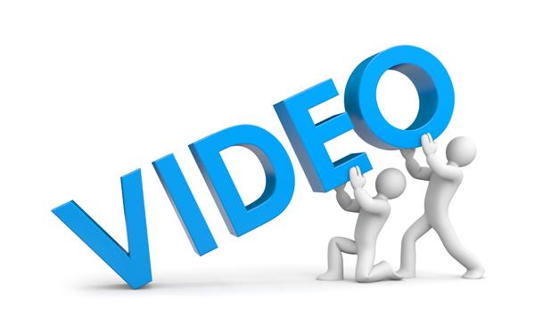 Fun Teamwork Videos