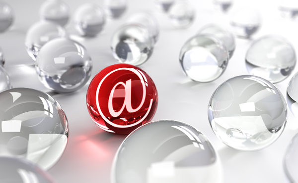 Email time management tips that work