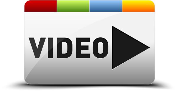 Children Leading, Leadership Videos, Kids Leadership, Leadership Stories