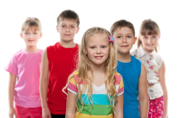 Kids and Leadership Video Kids Define Leaders
