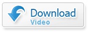 downloadvideo_button