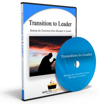 transitiontoleader-480-640