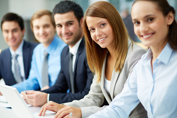 Meeting Management Tips – Meeting Participation