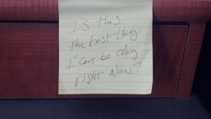 post-it-note-time-management-tip