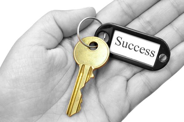 Unlocking Individual Potential