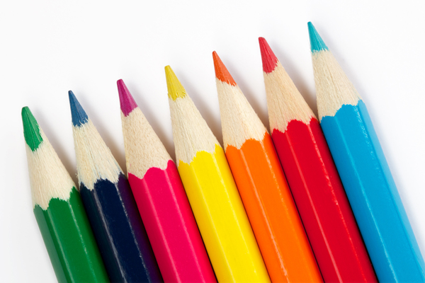 Parable of the Pencil – Leadership Story
