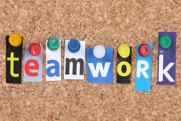 Teamwork Board – Teamwork Gone Bad Videos