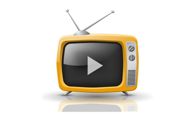 Teamwork Television Videos