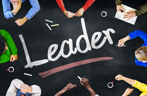 Leaders – Never Underestimate the Power of This One Thing (+Video) post image
