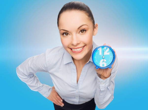Top 3 Time Management Tips – Will Change Your Life