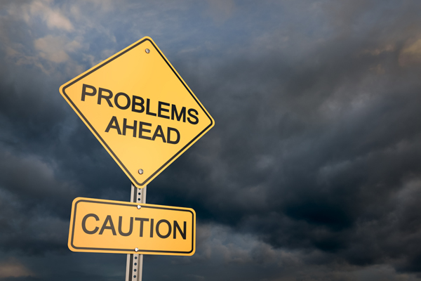 Leadership Story Leaders Solve Problems and 3 Tips to Help