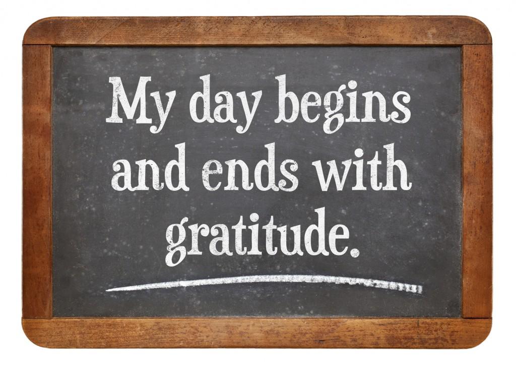 Gratitude is an Attitude. Thankfulness, Gratitude, Thank you