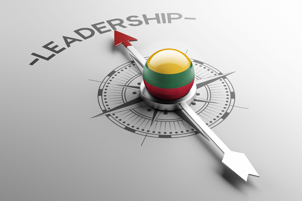 """Leaders Becoming """"Arrow Minded"""" This Year – Did you know… post image"""