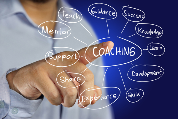 5 Important Tips For Leaders And Coaches – A Recent Bad Experience post image