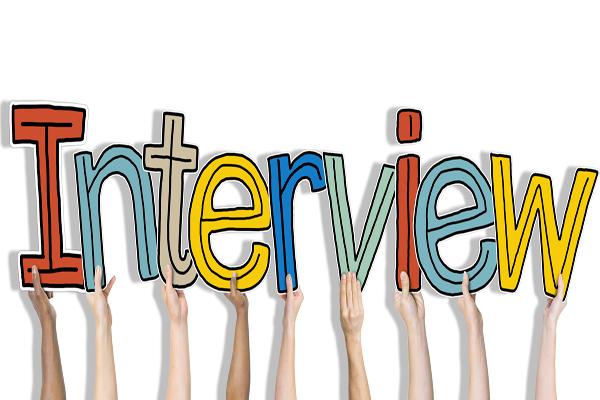 Funny Job Interview Videos