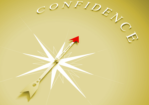 Boosting and Improving Confidence as a Leader