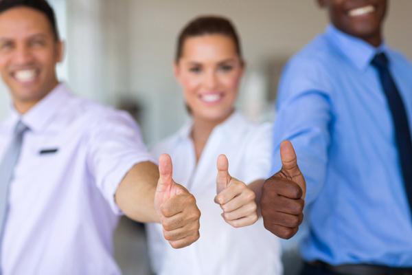 Increase Team Loyalty Through Better Leadership Loyalty – Defend Teams, Celebrate Team and Promote Teams