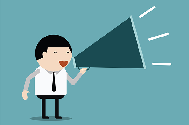 Leaders Must Provide Feedback the Right Way