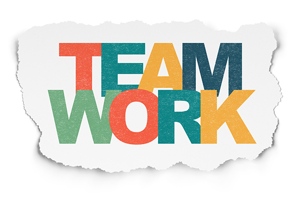 Smart Teamwork – Videos of Teams not working so Smart