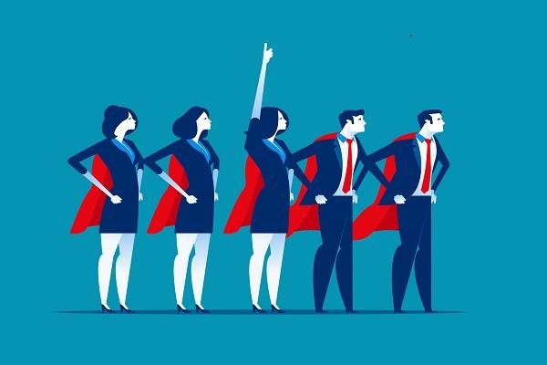 leadership, one thing, team leaders, leadership on teams