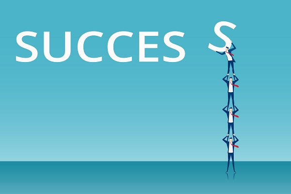 Teamwork and Service Servant Teamwork and Leadership