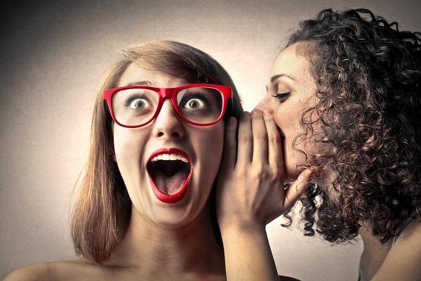 Workplace Gossip Team Gossip Positive Gossip