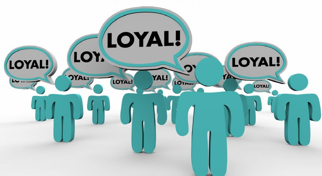 3 Big Tips For Gaining Greater Loyalty on Your Team post image